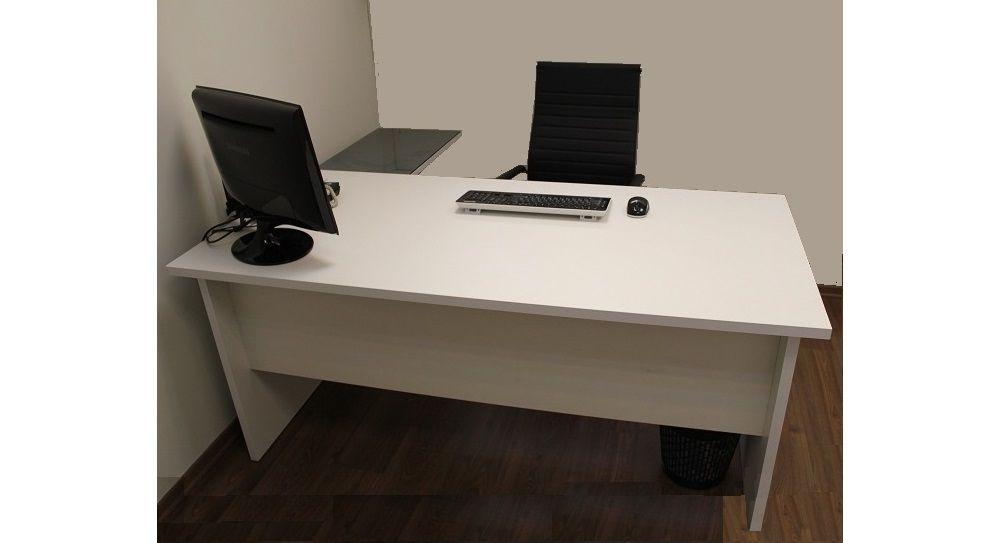 שולחן מנהלים דגם איטלקי