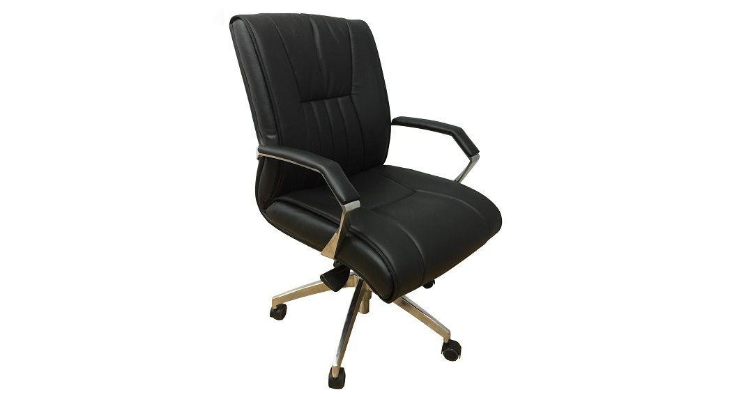 כיסא ישיבות דגם טופ