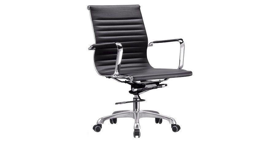 כיסא לחדר ישיבות - דגם הייטק - מגוון צבעים