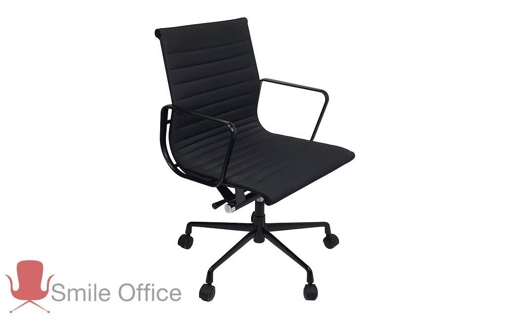 PICASSO </br> כסא עבודה מעוצב