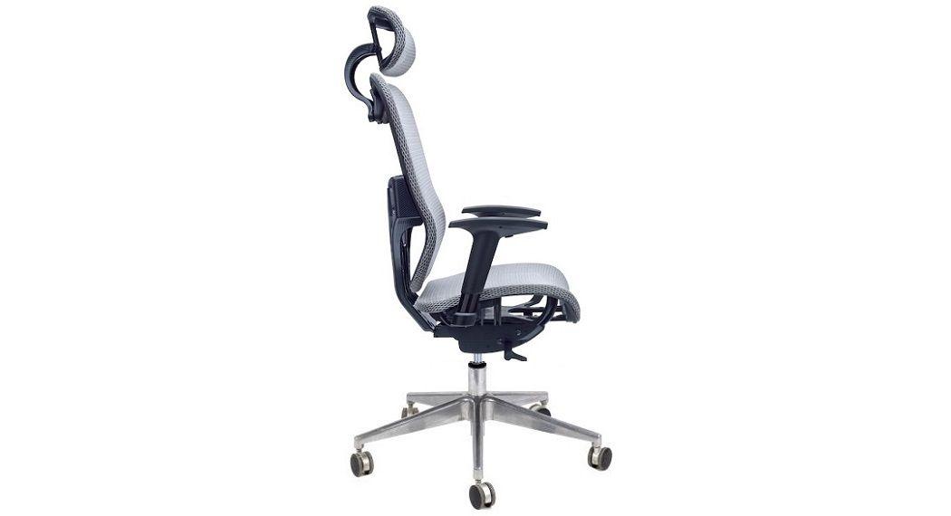 כיסא מנהל דגם ענן