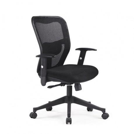 כיסא עבודה אינטר-נט