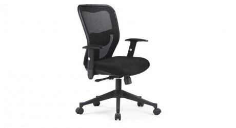 כיסא מחשב דגם אינטרנט-מגוון צבעים