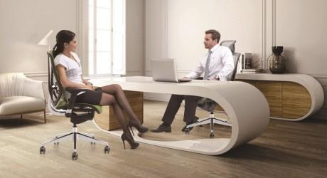 כסאות מנהלים פרימיום