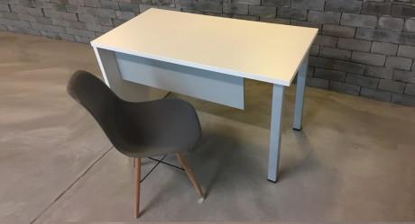 שולחן עבודה דגם מיני טוויסט