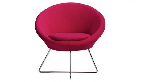 כיסא המתנה דגם ראפס