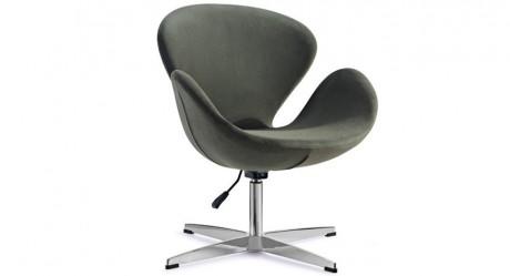 כיסא המתנה דגם סמייל