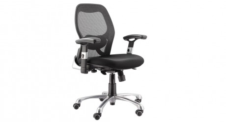 כסאות למשרד - כיצד יש לבחון את איכותם?