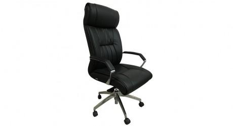 איך יודעים מתי צריך להחליף את הכיסא המשרדי שלכם?
