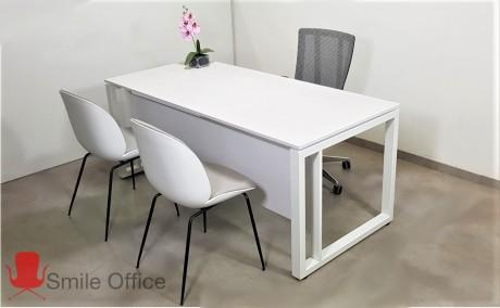 WHITE WINDOWS<BR/> שולחן עבודה