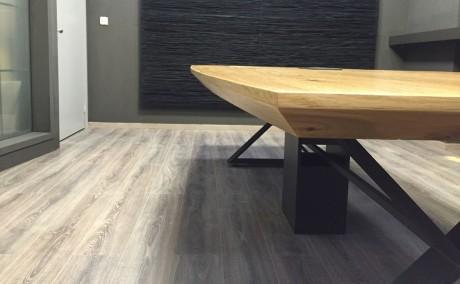 שולחן ישיבות דגם דאבל איקס