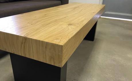 שולחן המתנה דגם בלוק