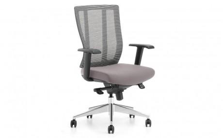 כסאות עבודה