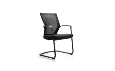 כסא אורח דגם רוז