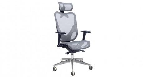 כסאות פרימיום במחיר מיוחד