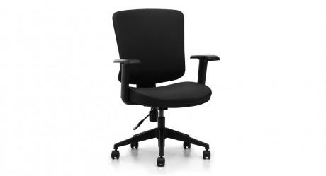 Total Comfort - Mini </br> כסא עבודה אורטופדי