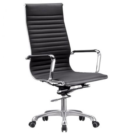 איך לבחור כסא מנהלים למשרד?