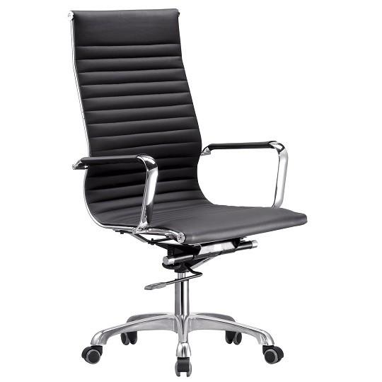 כסא מנהלים למשרד